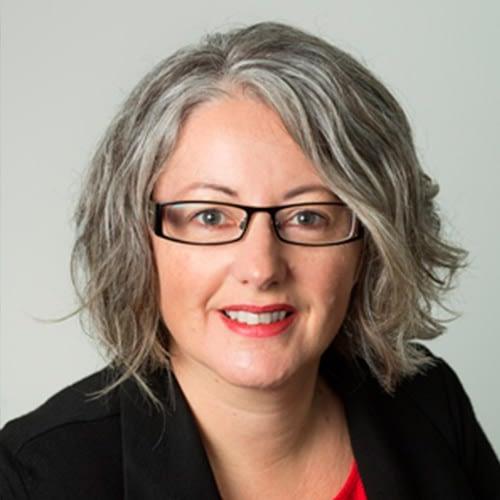 Cindy Smith Image